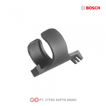 BOSCH Cable Locking DCN-DISCLM