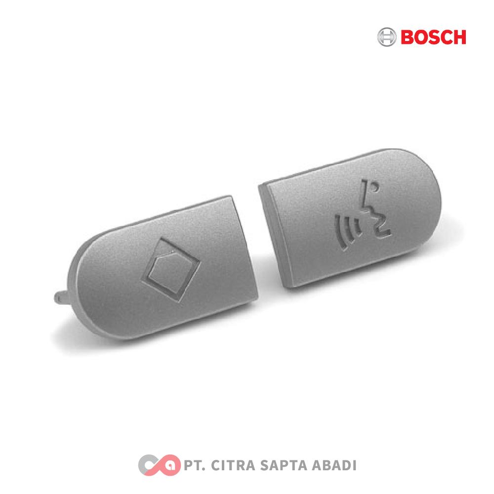 BOSCH Chairman Buttons (DCN-DISBCM)