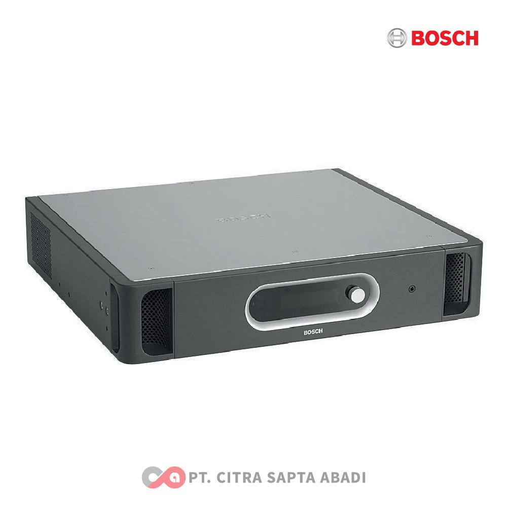 BOSCH DCN Basic Central Control Unit DCN-CCUB