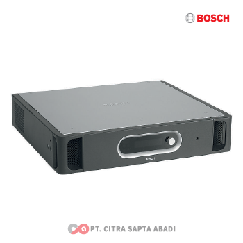 BOSCH DCN Basic Central Control Unit DCN-CCUB2
