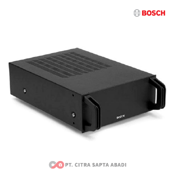BOSCH Extension Power Supply DCN-EPS