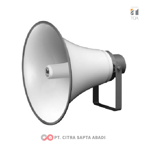 TOA Horn Speaker ZH-625S