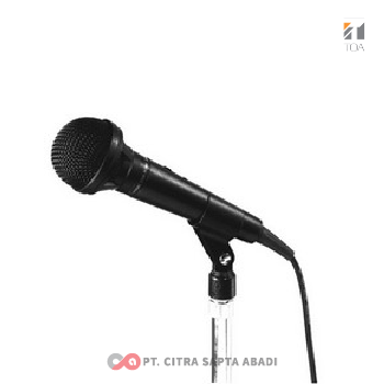TOA Microphone ZM-260