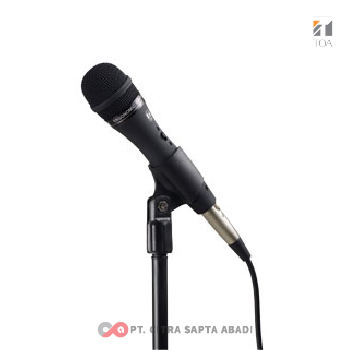 TOA Microphone ZM-270