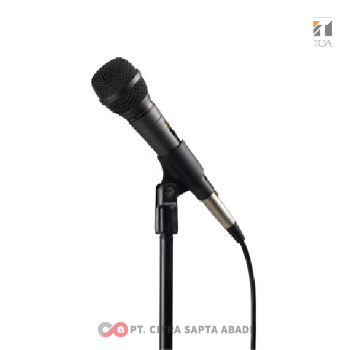 TOA Microphone ZM-320