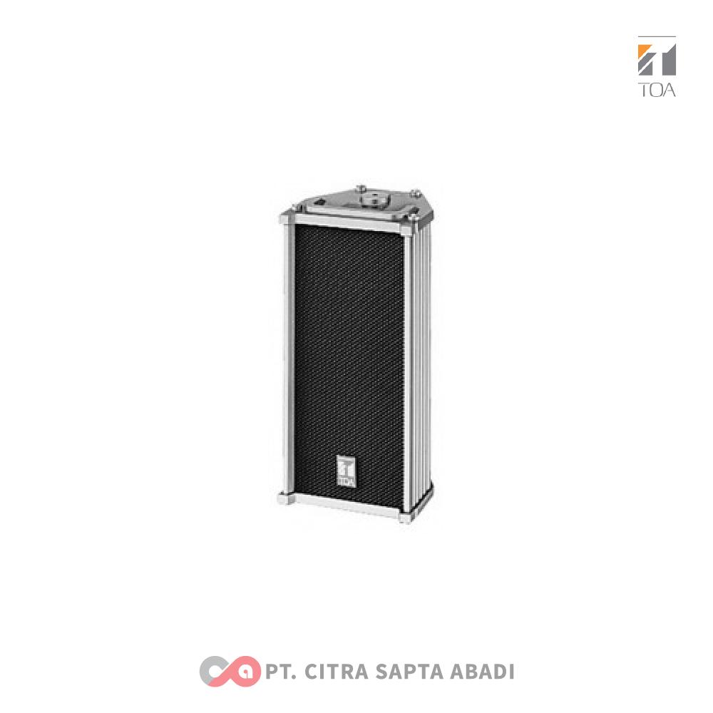 TOA Column Speaker ZS-102 C
