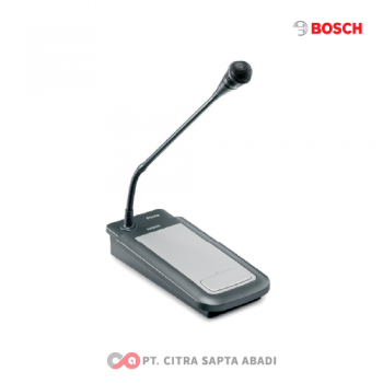 BOSCH All Call Station (PLE-1CS)