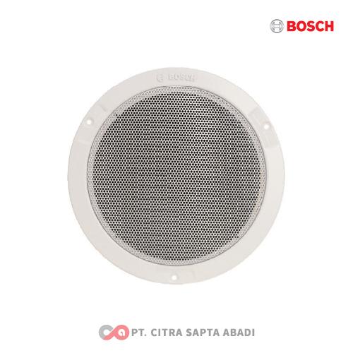 BOSCH Ceiling Speaker 6W (LHM-0606)