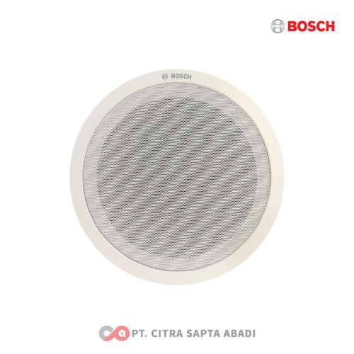 BOSCH Dual Cone Ceiling Loudspeaker 24W (LBC 3099/41)