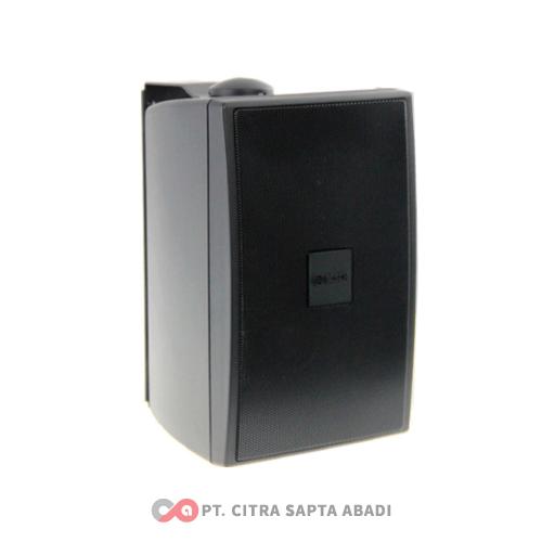 BOSCH Cabinet Loudspeaker 30 W (LB2-UC30-D1)
