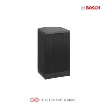 BOSCH Cabinet Loudspeaker 20 W(LB1-UM-20E/L)
