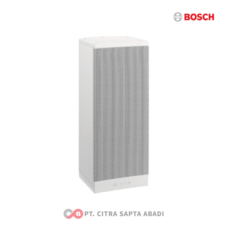 BOSCH Cabinet Loudspeaker 50 W (LB1-UM-50E/D)