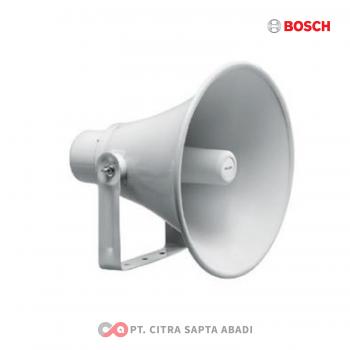 BOSCH Horn Loudspeaker 30/20W (LBC 3492-12)